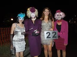 Effie Halloween Costume Movie Music Tv Inspired Costumes West Hollywood U0027s