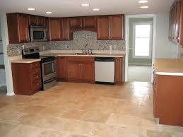 kitchen remodel ideas pictures kitchen remodel images lottokeeper com