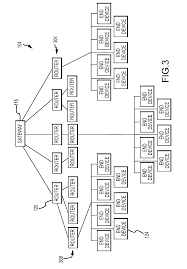 centralized floor plan patent ep2076974b1 centralized wireless network for multi room