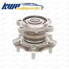 nissan murano wheel bearing online get cheap wheel bearing hub aliexpress com alibaba group