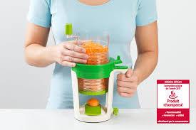 innovation cuisine innovation cuisine de l ée 2017 quatre produits de betty bossi