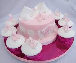 pink and girly cake box this cake was order by the same pe u2026 flickr