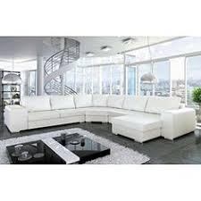 canapé d angle aspen canapé design méridienne lumineux luminoso