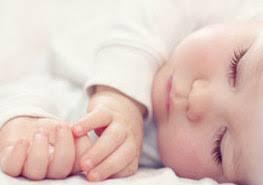 chambre kirsten transformable lit de bébé lit évolutif ou combiné pour chambre de bébé bébé9