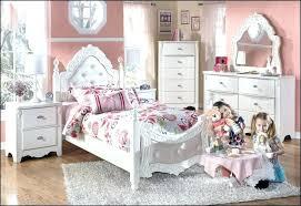 Toddler Bed Set Target Toddler Bed Comforter Lovestreeteats