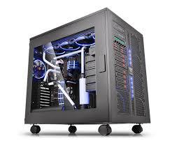 pc design geh use thermaltake germany w200 ca 1f5 00f1wn 00