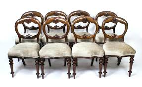 antique sofa set designs victorian style furniture stores modern formal living room furniture