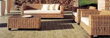 Carpet Mart Lancaster Pa by Carpet And Tile Mart 1271 Manheim Pike Lancaster Pa Tile Ceramic