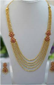 gold necklace patterns images No details available where to find those stuff to buy jpg