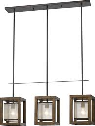 Multi Pendant Lighting Fixtures Alluring Multi Light Pendant Multi Light Pendants Multi Pendant