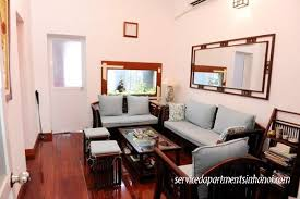 cheap 2 bedroom apartments apartment in hoang mai for rent