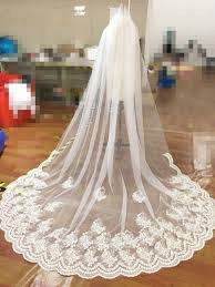 popular wedding accessories for church buy cheap wedding