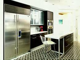 really small kitchen ideas small kitchen design ideas kitchen styles cabinet design for small