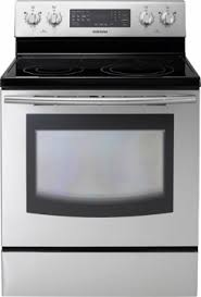 Cooktop Electric Ranges Ranges Cooktops U0026 Ovens Best Buy