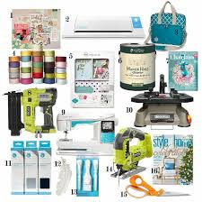 christmas ideas for women who have everything christmas2017