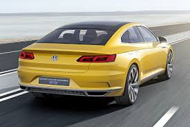 volkswagen arteon price 2019 vw cc price 2018 car release