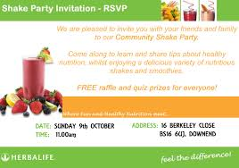 birthday party invitation template word u2013 gangcraft net