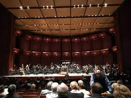 Performing Arts Center Design Guidelines New Jersey Performing Arts Center Newark Top Tips Before You Go