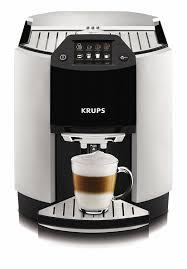 Cuisinart Dbm 8 Coffee Grinder Kitchen Accessories Cuisinart Dbm 8 Plus Bodum Electric Burr