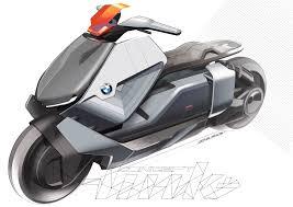 lexus lfa moteur yamaha bmw motorrad concept link design sketch sketch pinterest bmw
