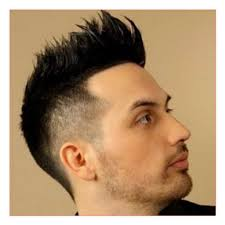 undercut length on top mens long hair undercut styles together with agusdeasis long