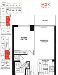 Small Bedroom Layout Planner Room Layout Planner Home Decor Uk Create With Tool Interior