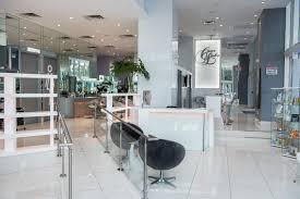 hair salon miami miami beach doral cesar lobo