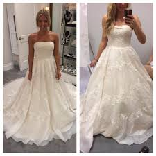 wedding dress online uk sweet wedding dress biwmagazine