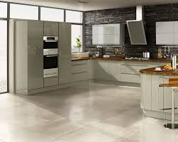 best kitchen design app grey kitchen walls with oak cabinets