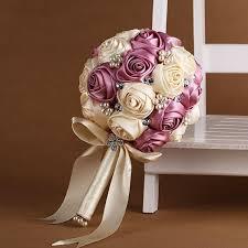 artificial flowers cheap beautiful silk wedding flower arrangements silk wedding flowers