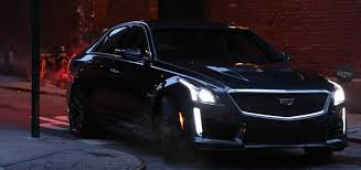 cadillac cts battery location cadillac needs its own unique chirp opinion gm authority