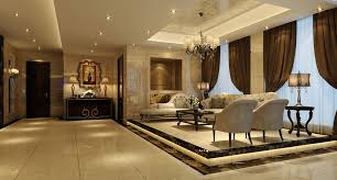 interiors for homes light designs for homes completure co