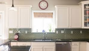 How Much To Redo Kitchen Cabinets by Kitchen Cabinet How Much Does Kitchen Cabinet Refinishing Cost