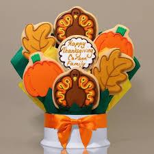 344 best cookies seasons images on decorated cookies