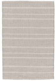 Grey Outdoor Rugs Buy Samson Grey Indoor Outdoor Rug Design By Dash Albert