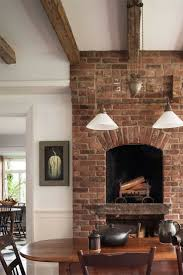 162 best mantels images on pinterest fireplace ideas fireplaces
