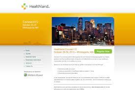 website design metroconnections