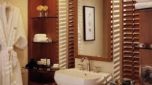 2 bedroom suites in san diego suites in san diego guest rooms omni san diego hotel
