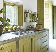interior design ideas for kitchen color schemes smallen paint colors with cabinets ideas country galley