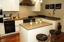 home interior kitchen design interior kitchen design dasmu us