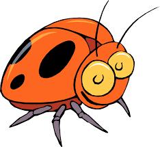 mean bug cliparts cliparts zone