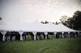 tent rental cincinnati a gogo event and party tent rental event rentals cincinnati