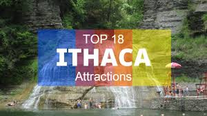 New York natural attractions images Top 18 best tourist attractions in ithaca new york jpg