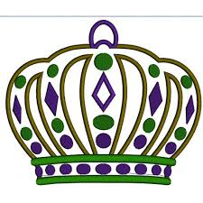 large mardi gras large mardi gras crown applique machine embroidery digitized design patterna 700x700 jpg