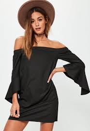 sleeve black dress black dresses black dresses lbds missguided