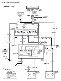 scosche fai 3a wiring diagram dolgular com