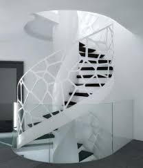 stair design beautiful stair design with side ledges nytexas
