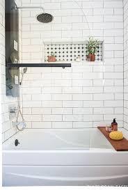 l fter badezimmer die besten 25 1950er badezimmer ideen auf vintage