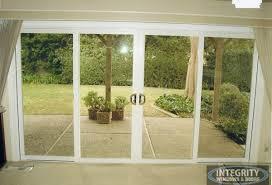 4 panel doors interior four panel patio doors integrity windows u0026 doors