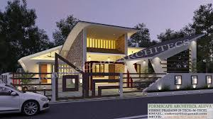 Kerala House Plans With Photos And Price 3 Bedroom House Plans Archives Kerala Model Home Plans